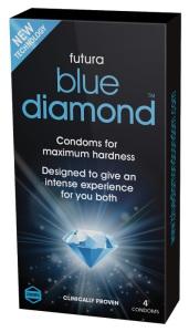 Futura+blue+diamond+verpakking+vrijstaandjpg